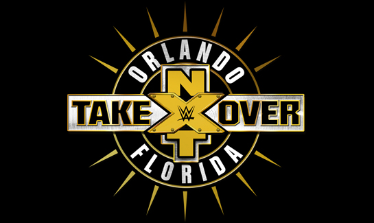Nonton Film WWE NXT TakeOver Orlando 1 April Part 1 (2017) Subtitle Indonesia Streaming Movie Download