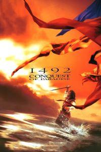 Nonton Film 1492(1492: Conquest of Paradise) (1992) Subtitle Indonesia Streaming Movie Download