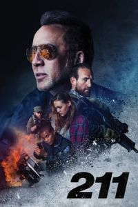 Nonton Film 211(2018) Subtitle Indonesia Streaming Movie Download