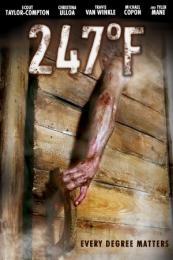 Nonton Film 247°F (2011) Subtitle Indonesia Streaming Movie Download