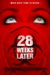 Nonton Film 28 Weeks Later (2007) Subtitle Indonesia Streaming Movie Download