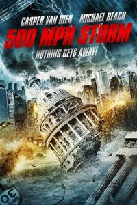 Nonton Film 500 MPH Storm(2013) Subtitle Indonesia Streaming Movie Download