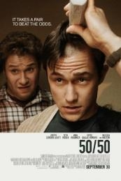 Nonton Film 50/50 (2011) Subtitle Indonesia Streaming Movie Download