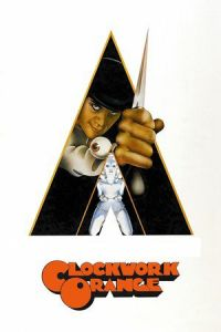Nonton Film A Clockwork Orange (1971) Subtitle Indonesia Streaming Movie Download