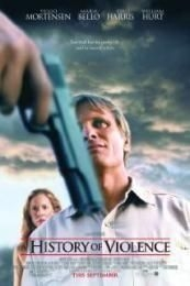 Nonton Film A History of Violence (2005) Subtitle Indonesia Streaming Movie Download