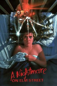 Nonton Film A Nightmare on Elm Street (1984) Subtitle Indonesia Streaming Movie Download