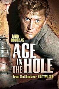 Nonton Film Ace in the Hole (1951) Subtitle Indonesia Streaming Movie Download