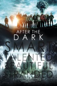 Nonton Film After the Dark (2013) Subtitle Indonesia Streaming Movie Download
