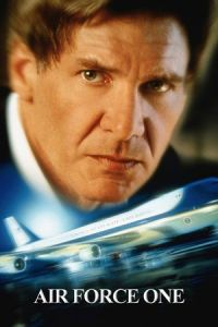 Nonton Film Air Force One (1997) Subtitle Indonesia Streaming Movie Download