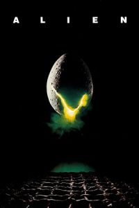 Nonton Film Alien (1979) Subtitle Indonesia Streaming Movie Download