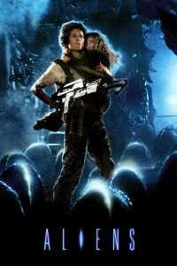 Nonton Film Aliens (1986) Subtitle Indonesia Streaming Movie Download