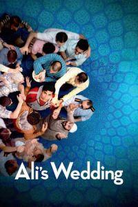 Nonton Film Ali's Wedding(2017) Subtitle Indonesia Streaming Movie Download