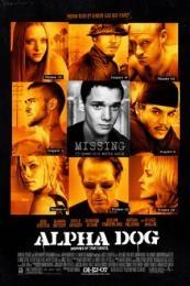 Nonton Film Alpha Dog (2006) Subtitle Indonesia Streaming Movie Download