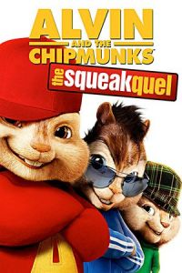 Nonton Film Alvin and the Chipmunks: The Squeakquel (2009) Subtitle Indonesia Streaming Movie Download