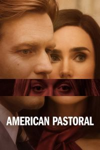 Nonton Film American Pastoral (2016) Subtitle Indonesia Streaming Movie Download