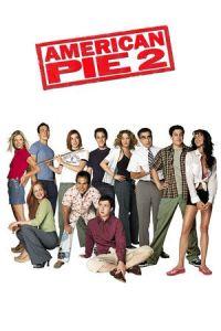 Nonton Film American Pie 2 (2001) Subtitle Indonesia Streaming Movie Download