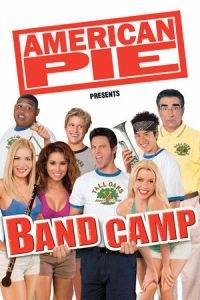 Nonton Film American Pie Presents Band Camp (2005) Subtitle Indonesia Streaming Movie Download