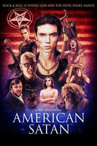 Nonton Film American Satan (2017) Subtitle Indonesia Streaming Movie Download