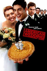 Nonton Film American Pie 3 : American Wedding (2003) Subtitle Indonesia Streaming Movie Download