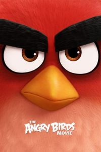 Nonton Film The Angry Birds Movie (2016) Subtitle Indonesia Streaming Movie Download