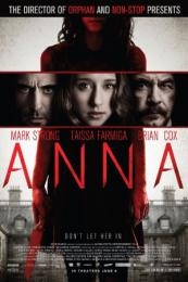 Nonton Film Anna (2013) Subtitle Indonesia Streaming Movie Download