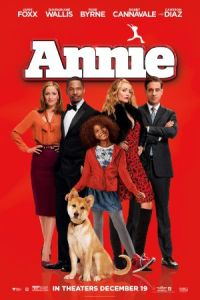 Nonton Film Annie (2014) Subtitle Indonesia Streaming Movie Download