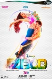 Nonton Film Any Body Can Dance 2 (2015) Subtitle Indonesia Streaming Movie Download