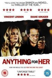 Nonton Film Anything for Her (2008) Subtitle Indonesia Streaming Movie Download