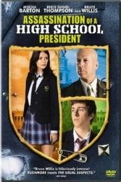 Nonton Film Assassination of a High School President (2008) Subtitle Indonesia Streaming Movie Download