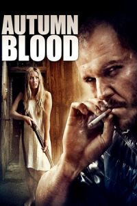 Nonton Film Autumn Blood (2011) Subtitle Indonesia Streaming Movie Download