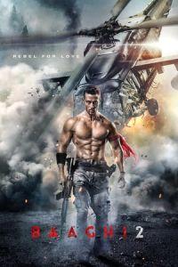 Nonton Film Baaghi 2(2018) Subtitle Indonesia Streaming Movie Download
