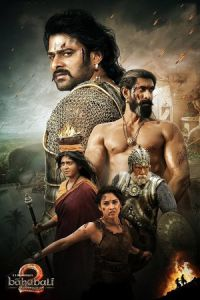 Nonton Film Baahubali 2: The Conclusion (2017) Subtitle Indonesia Streaming Movie Download