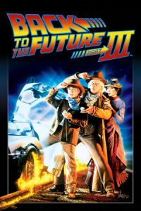 Nonton Film Back to the Future Part III (1990) Subtitle Indonesia Streaming Movie Download