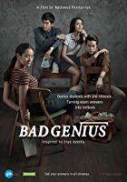 Nonton Film Bad Genius (2017) Subtitle Indonesia Streaming Movie Download