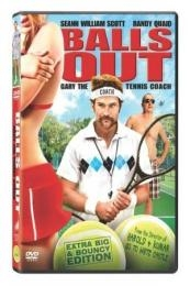 Nonton Film Balls Out: Gary the Tennis Coach (2009) Subtitle Indonesia Streaming Movie Download
