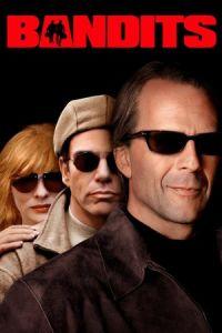 Nonton Film Bandits (2001) Subtitle Indonesia Streaming Movie Download