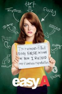 Nonton Film Easy A (2010) Subtitle Indonesia Streaming Movie Download