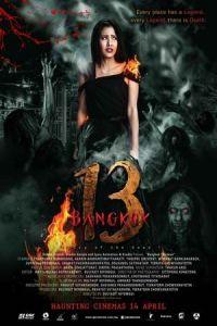 Nonton Film Bangkok 13 Muang Kon Tai (2016) Subtitle Indonesia Streaming Movie Download