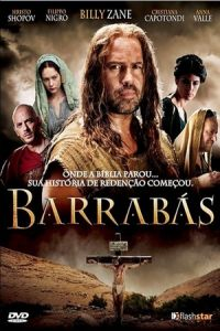 Nonton Film Barabbas (2013) Subtitle Indonesia Streaming Movie Download