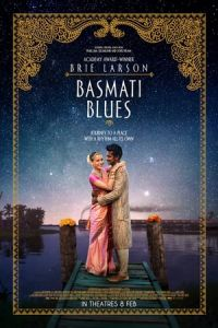 Nonton Film Basmati Blues (2017) Subtitle Indonesia Streaming Movie Download