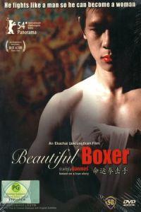 Nonton Film Beautiful Boxer(2004) Subtitle Indonesia Streaming Movie Download