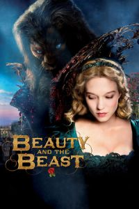 Nonton Film Beauty and the Beast (2014) Subtitle Indonesia Streaming Movie Download