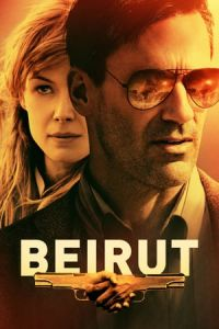 Nonton Film Beirut(2018) Subtitle Indonesia Streaming Movie Download