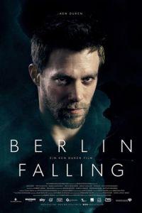 Nonton Film Berlin Falling(2017) Subtitle Indonesia Streaming Movie Download