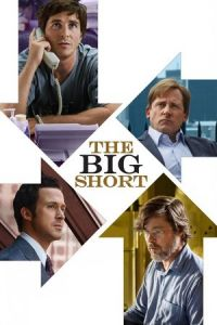Nonton Film The Big Short (2015) Subtitle Indonesia Streaming Movie Download