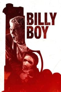 Nonton Film Billy Boy (2017) Subtitle Indonesia Streaming Movie Download
