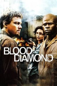 Nonton Film Blood Diamond (2006) Subtitle Indonesia Streaming Movie Download