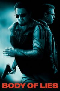 Nonton Film Body of Lies (2008) Subtitle Indonesia Streaming Movie Download