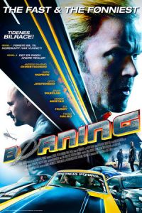 Nonton Film Børning (2014) Subtitle Indonesia Streaming Movie Download