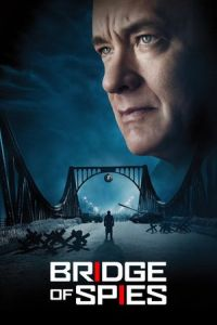 Nonton Film Bridge of Spies (2015) Subtitle Indonesia Streaming Movie Download